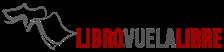 LIBRO, VUELA LIBRE: cadenas de lectura y escritura desde Valencia