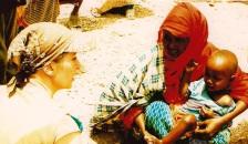 BLOG DE DE INFORMACIÓN Y DEBATE SOBRE LA MUTILACIÓN GENITAL FEMENINA