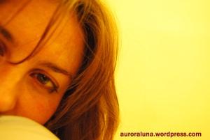 AURORA LUNA (4)