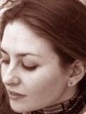 AURORA LUNA (5)