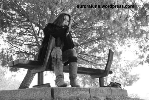 AURORA LUNA (6)