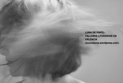 Aurora Luna Villanueva 23