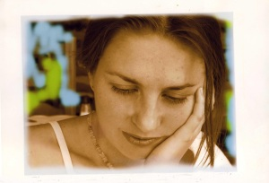 Aurora Luna, investigadora de estrategias de aprendizaje creativo