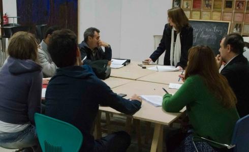 Cursos de escritura en Valencia con el plazo de inscripción abierto
