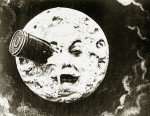 Le_voyage_dans_la_lune_(Georges_Melies,_1902)