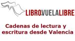 Taller de escritura en Valencia