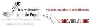 Logo LUNA DE PAPEL - copia