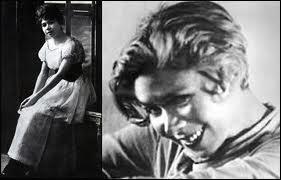 Alfonsina Storni (3)