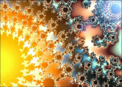 fractales 1