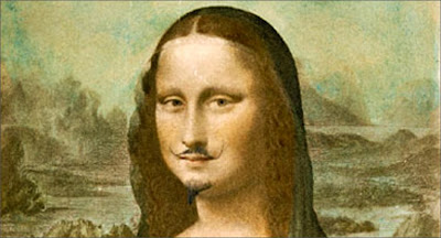 mona-lisa-duchamp