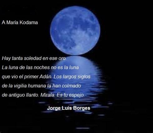 Las lunas de Borges I - copia