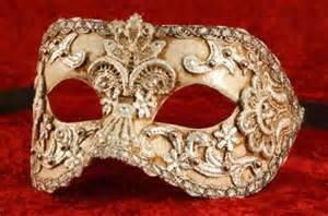 Máscaras 12