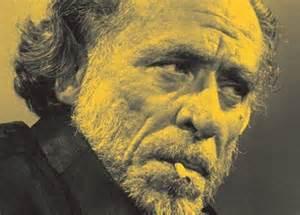 Charles Bukowski I