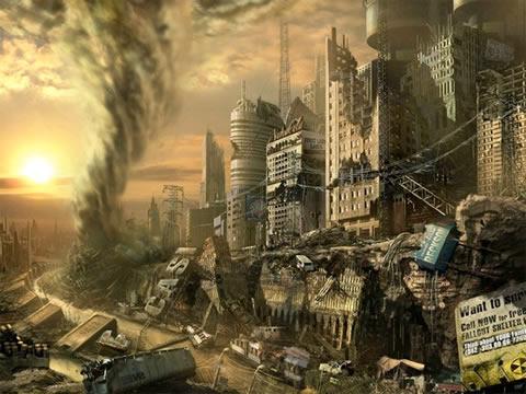 -ciencia-ficcion-apocalipsis