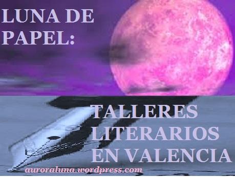 DIRECTORIO LUNA DE PAPEL