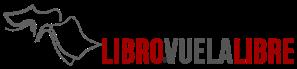 LOGO-LIBROVUELALIBRE - copia (2)