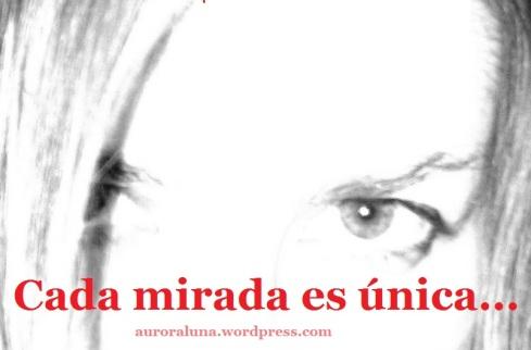 Mirada 3