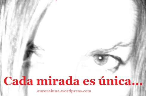 MATERIALES DE ESCRITURA I. Talleres literarios en Valencia