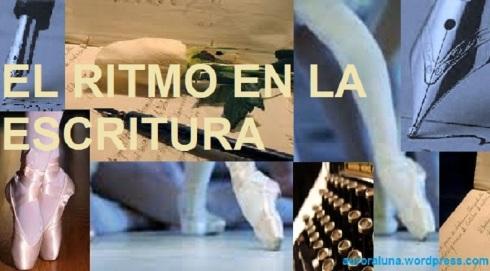 Talleres literarios Valencia. GUSTAVE FLAUBERT: EL RITMO EN LA ESCRITURA