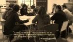 Talleres de escritura creativa en Valencia