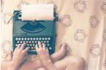 Escribir a máquina