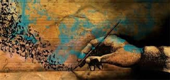 Poemas de Amor Poesias y Poemas para enviar – Poema y amor