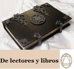 Libros de culto