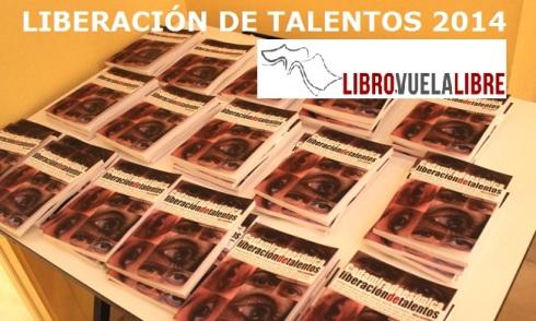 LIBERACIÓN DE TALENTOS I