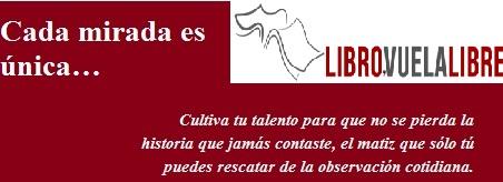 Logo LUNA DE PAPEL - copia (2) - copia