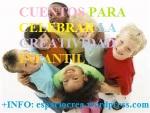 Creatividad infantil 3 - copia