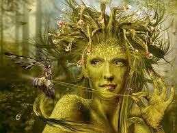 Mujer salvaje - copia (2)