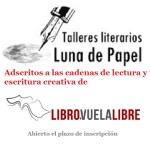 Talleres de escritura en Valencia