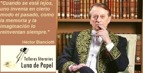 Bianciotti