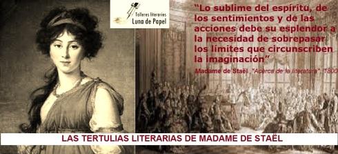 Tertulias literarias Madame Stael - copia - copia