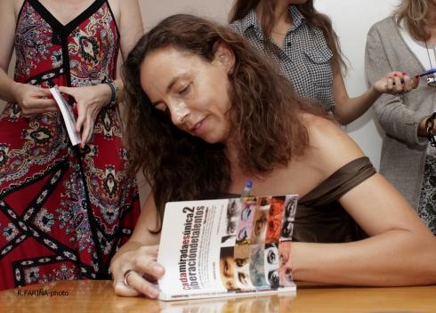 Elena Piquer