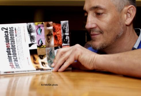 Jose Antonio Climent