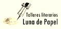 Logo LUNA DE PAPEL - PEQUEÑITO