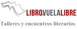 Logo Medio Talleres LIBROVUELALIBRE