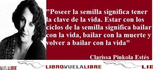 Clarissa-Pinkola- Estés-