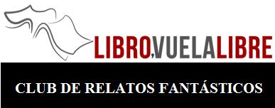 CLUB DE RELATOS FANTÁSTICOS