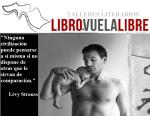 Cursos de escritores Valencia