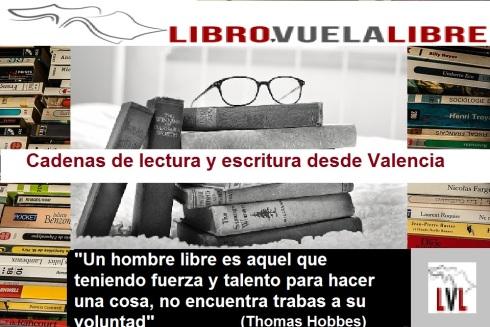 Colectivos literarios Valencia