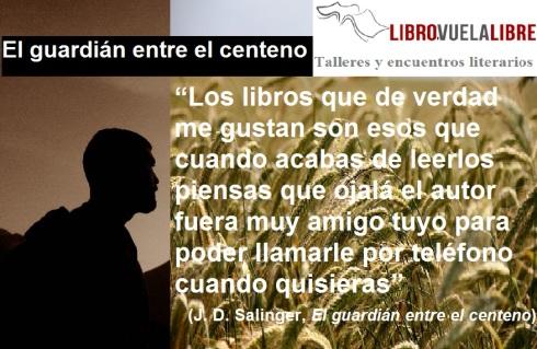 Club de lectura Valencia