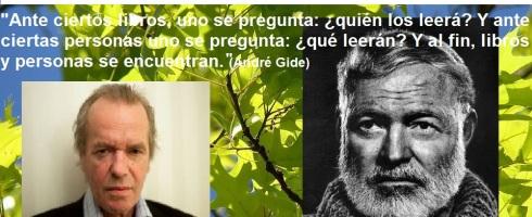 CURSO DE ESCRITURA