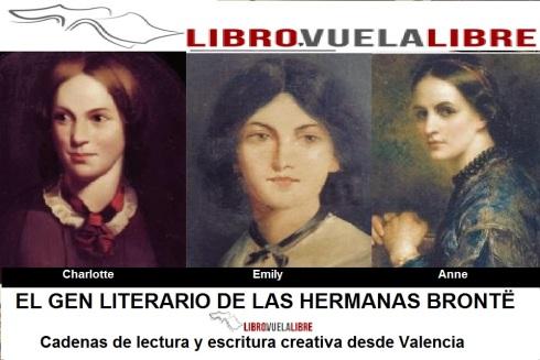 Hermanas Brontë