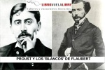 PROUST Y FLAUBERT. TALLER LITERARIO - copia (2)