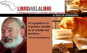 taller-de-escritura-valencia