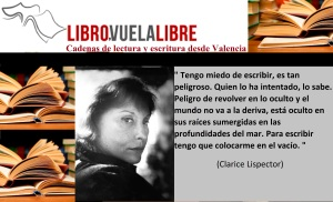 tlleres-literarios-valencia
