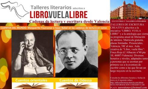 club-de-lectura-en-valencia