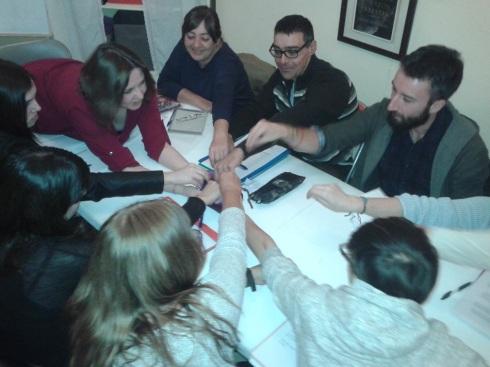 curso-de-escritura-en-valencia-6